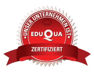 eduQa SQS auditiert