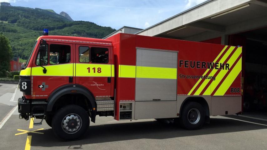 Feuerwehr_für_bildschirm (Small)